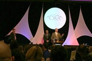 Colorado-Roofing-Association-Awards-Dinner-01
